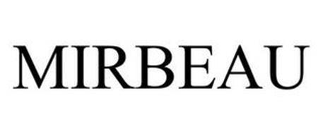 MIRBEAU
