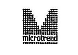 M MICROTREND