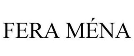 FERA MÉNA
