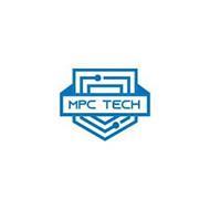 MPC TECH