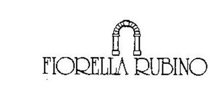 fiorella rubino trademark of miroglio tessile spa