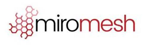 MIROMESH