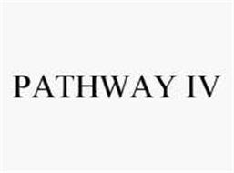 PATHWAY IV