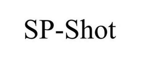 SP-SHOT