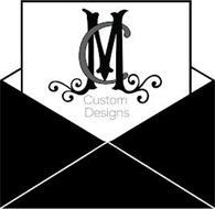 MC CUSTOM DESIGNS