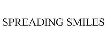SPREADING SMILES
