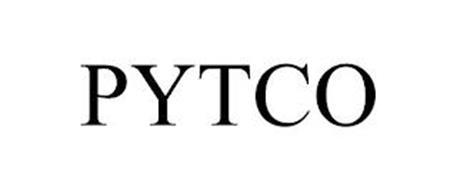 PYTCO