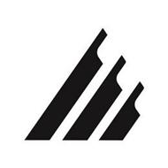 MISEN LLC