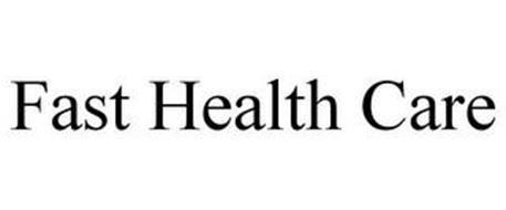 FAST HEALTH CARE