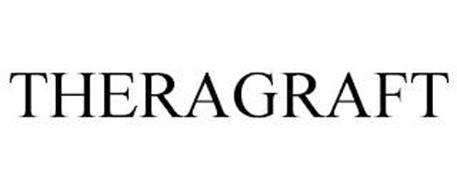 THERAGRAFT
