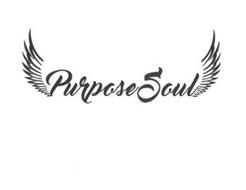 PURPOSESOUL