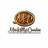 MKC MISS KELLY'S CANDIES