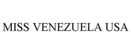 MISS VENEZUELA USA