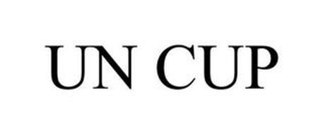 UN CUP
