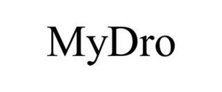 MYDRO