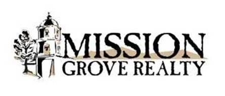 MISSION GROVE REALTY