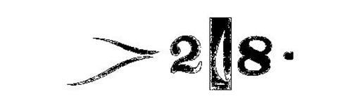 2 8 -