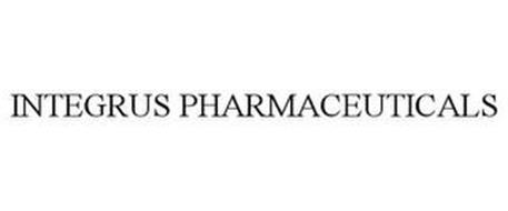 INTEGRUS PHARMACEUTICALS