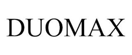 DUOMAX
