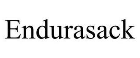 ENDURASACK