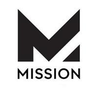 M MISSION