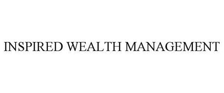 INSPIRED WEALTH MANAGEMENT
