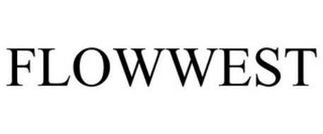 FLOWWEST