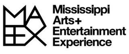 MAEEX MISSISSIPPI ARTS + ENTERTAINMENT EXPERIENCE