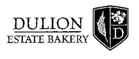 DULION ESTATE BAKERY D