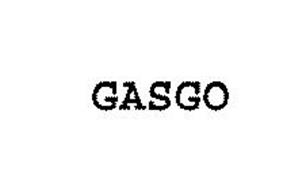 GASGO