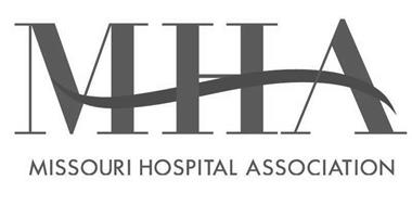 MHA MISSOURI HOSPITAL ASSOCIATION