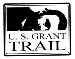 U.S. GRANT TRAIL