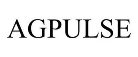 AGPULSE