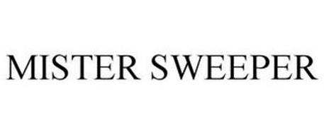 MISTER SWEEPER