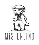 MISTERLINO
