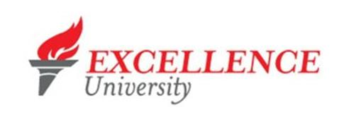 EXCELLENCE UNIVERSITY