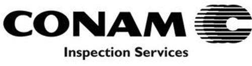 CONAM C INSPECTION SERVICES
