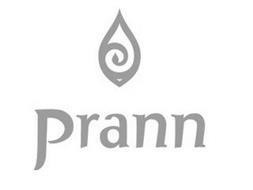 PRANN
