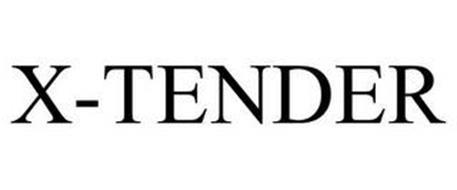 X-TENDER