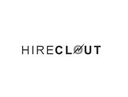 HIRECLOUT