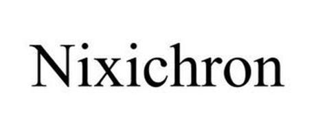 NIXICHRON