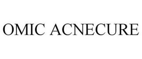 OMIC ACNECURE