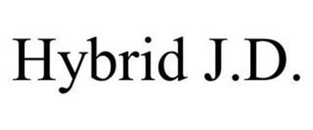 HYBRID J.D.