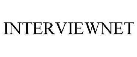 INTERVIEWNET