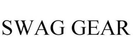 SWAG GEAR