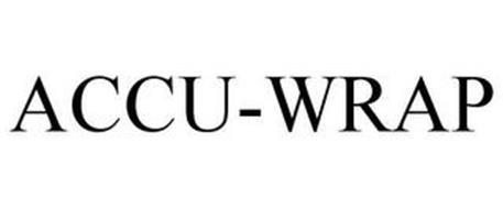 ACCU-WRAP
