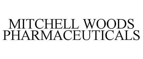 MITCHELL WOODS PHARMACEUTICALS