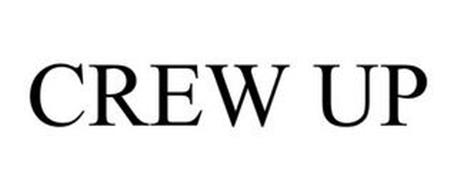 CREW UP