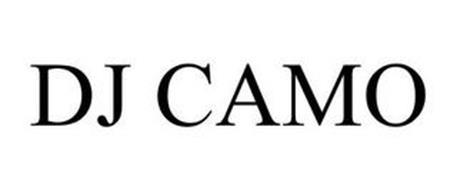 DJ CAMO