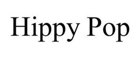 HIPPY POP